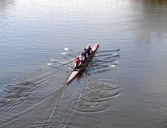 oarsmanship-903809_640